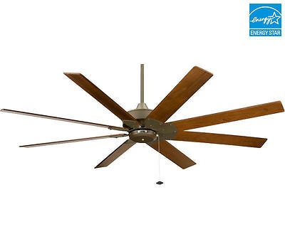 Best Large Ceiling Fan Ebay
