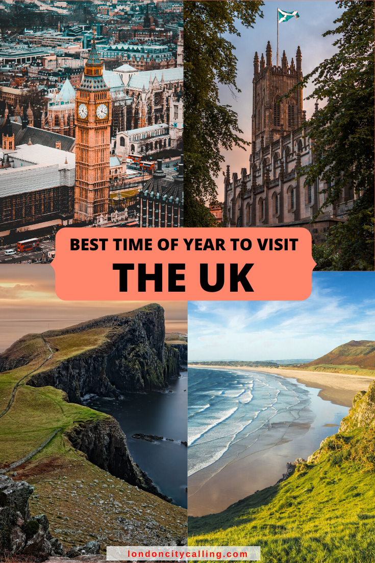 Pin On British Isles Places To Visit