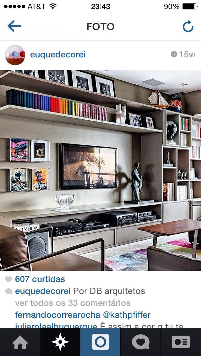 Pin by shaimaa bajunaid on home sweet pinterest - Sweet home muebles ...