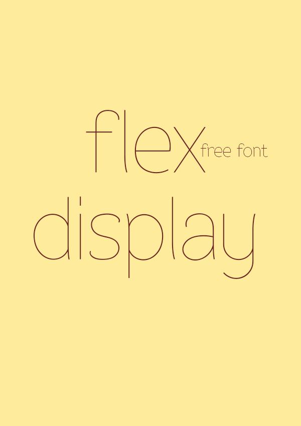 Best Free Fonts 2020.90 Free Hipster Fonts For 2020 Fonts Design Best Free