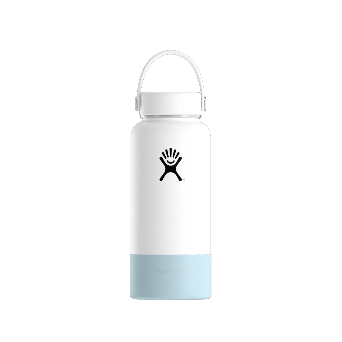 Yellow Hydro Flask Png Hydro Flask Water Bottle Water Bottle Flask Water Bottle