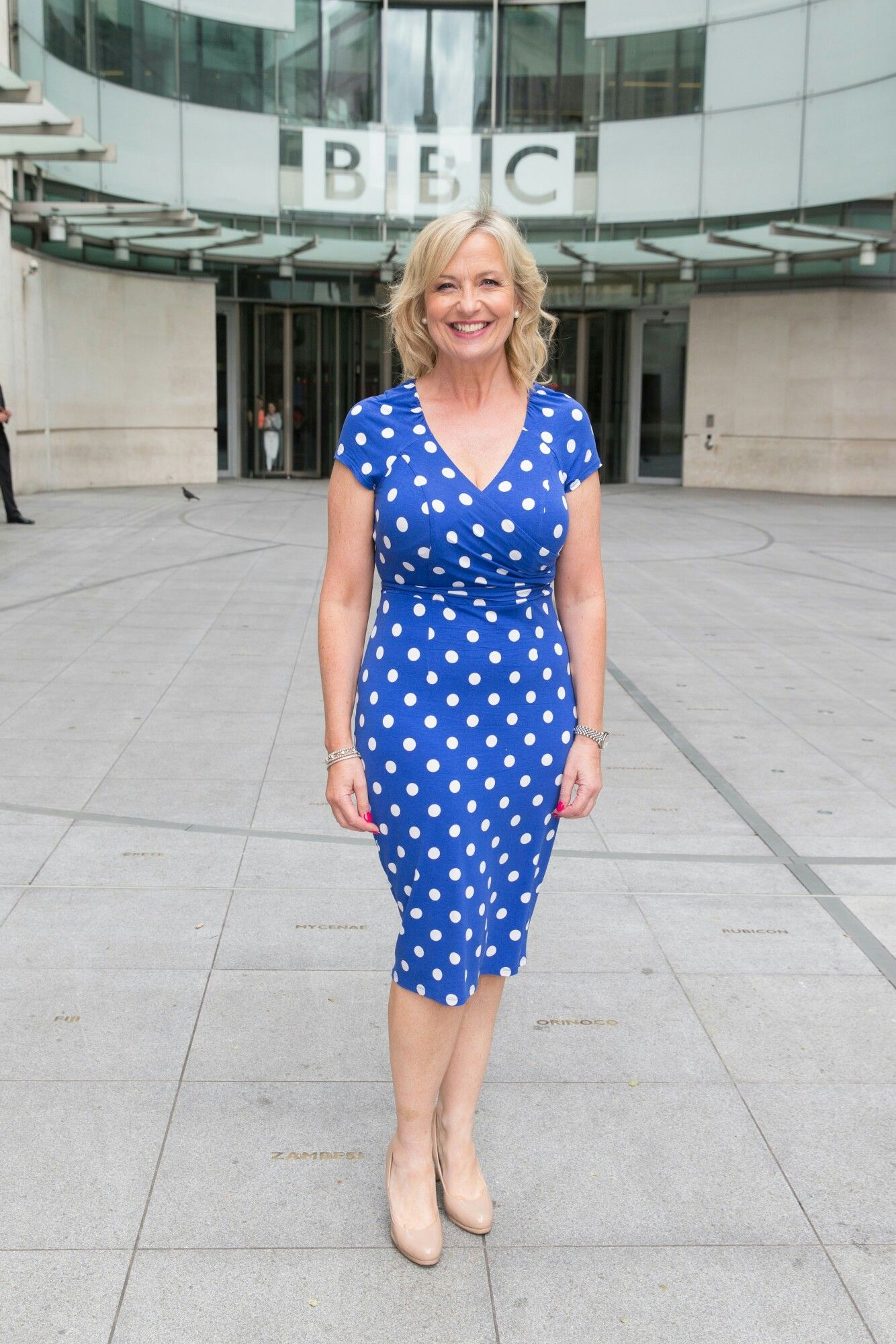 Is a cute Carol Kirkwood naked (62 foto and video), Tits, Fappening, Boobs, lingerie 2018