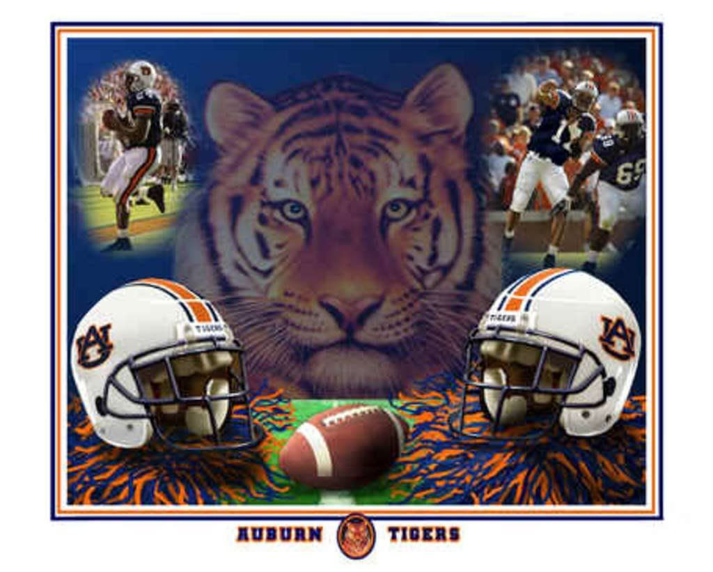 Auburn football wallpaper auburn graphics code auburn comments auburn football wallpaper auburn graphics code auburn comments pictures voltagebd Image collections