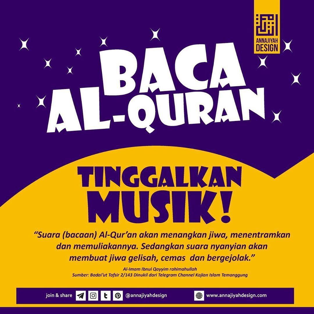 """Salafiyyun Indonesia on Instagram """". salafiyyun.id"""
