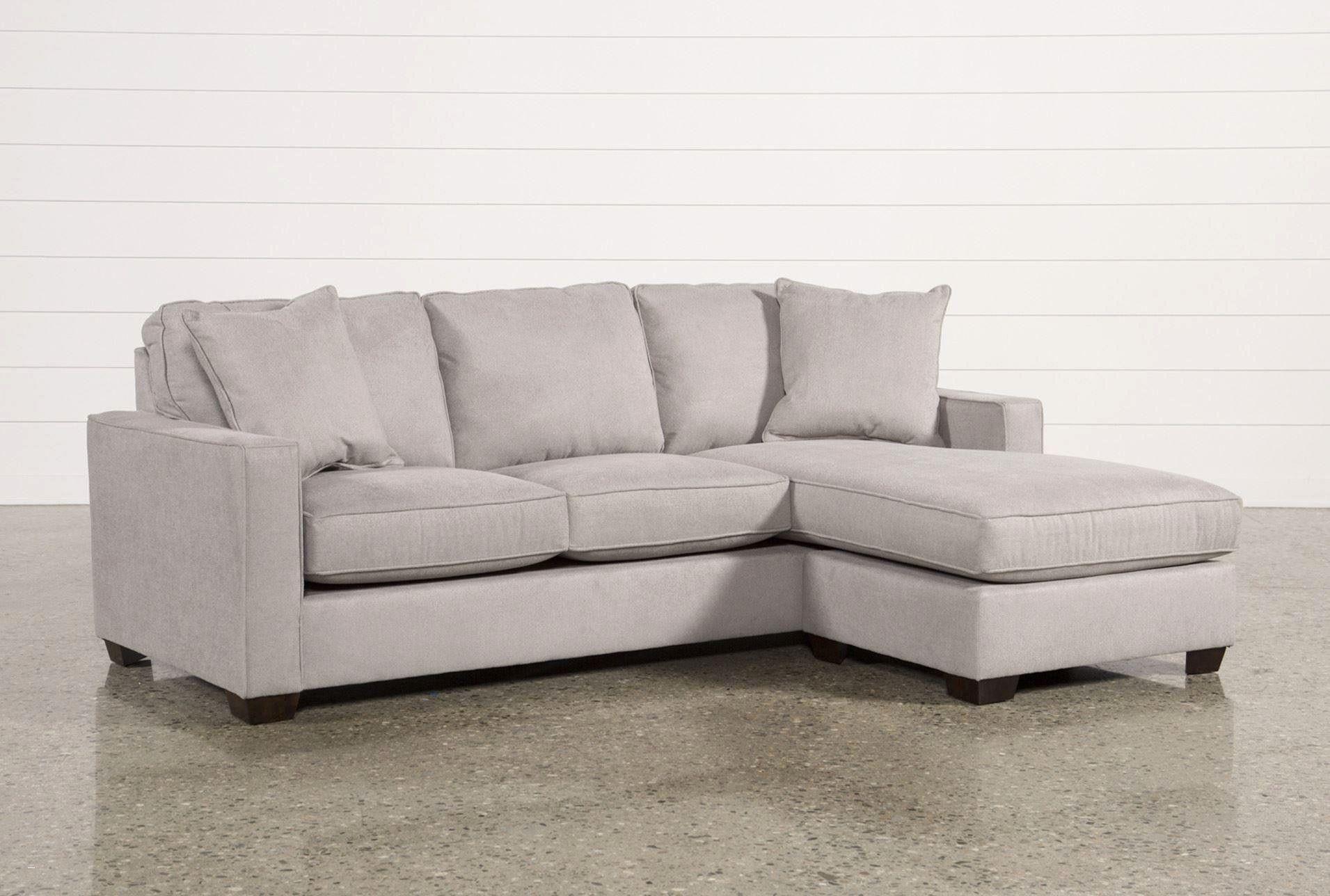 30 Neue Wildleder Sectional Sofas Couch Gunstig Leder Wohnzimmer Bestes Schlafsofa