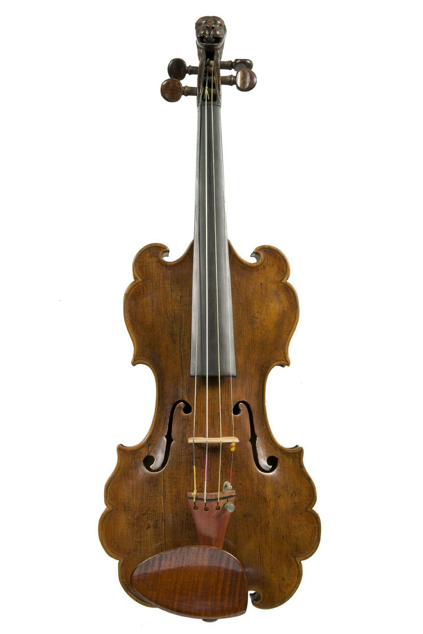 an interesting violin circa 1800 violins fiddles in 2019 violin music violin electric violin. Black Bedroom Furniture Sets. Home Design Ideas