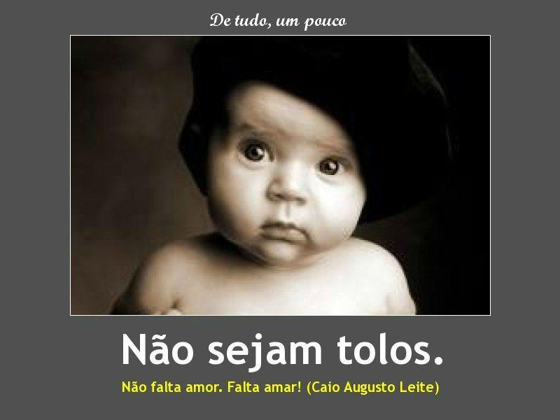 Caio Augusto Leite