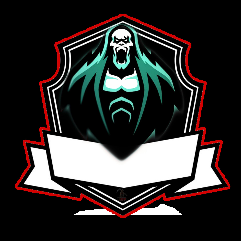 Mascot Logo in 2020 Mobile legend wallpaper, Youtube