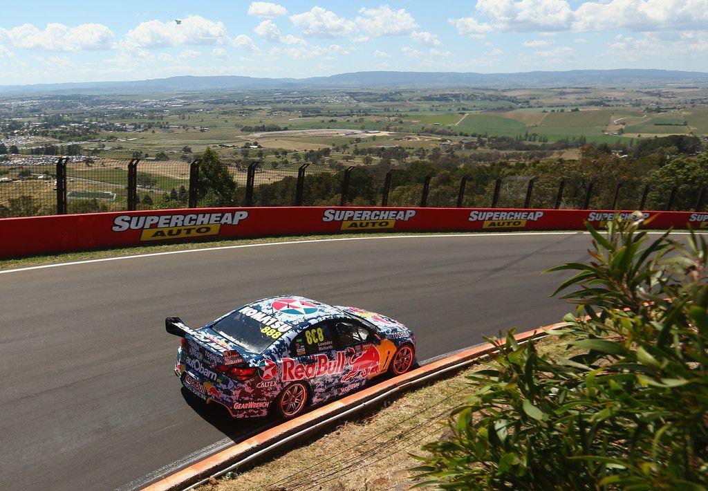 Craig Lowndes Photos Photos V8 Supercars Bathurst 1000 Super Cars V8 Supercars Australian V8 Supercars