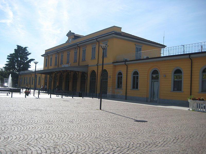 Stazione tortona.jpg