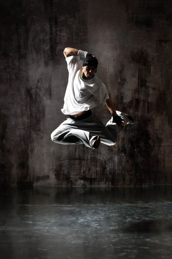 Images Of Hip Hop Dance Wallpaper