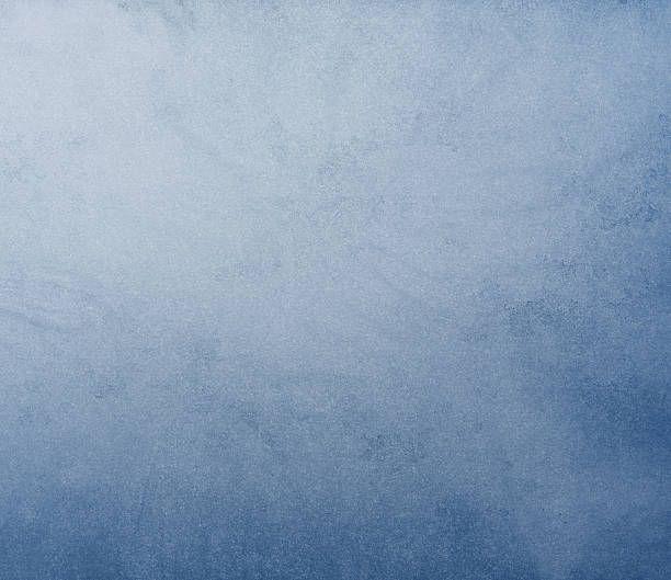 Shadow Blue Soft Grunge Background Vintage Grain Texture Surface Soft Grunge Background Vintage Grain Texture