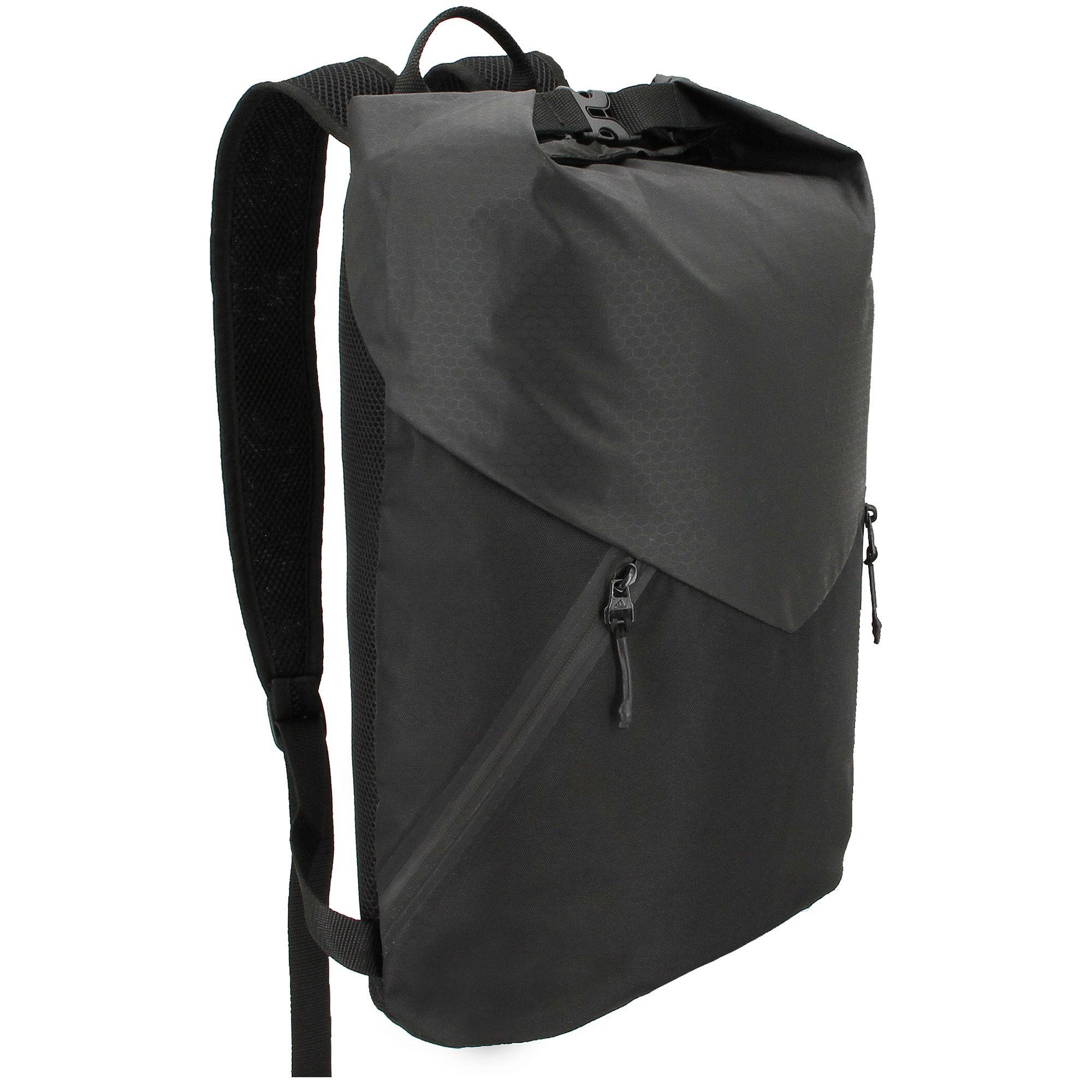 ee878970e8 Sport ID Sackpack | Backpacks | Designer backpacks, Modern backpack ...