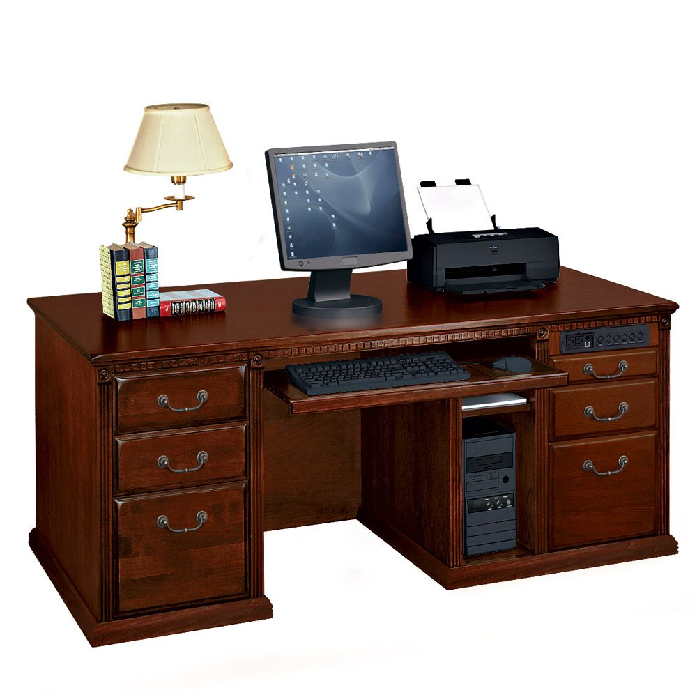 Furniture youll love our top rated desks chairs desk