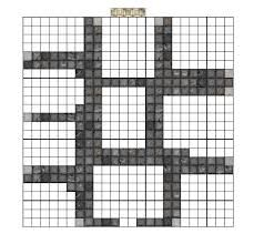 clue board game template recherche google craft sewing board