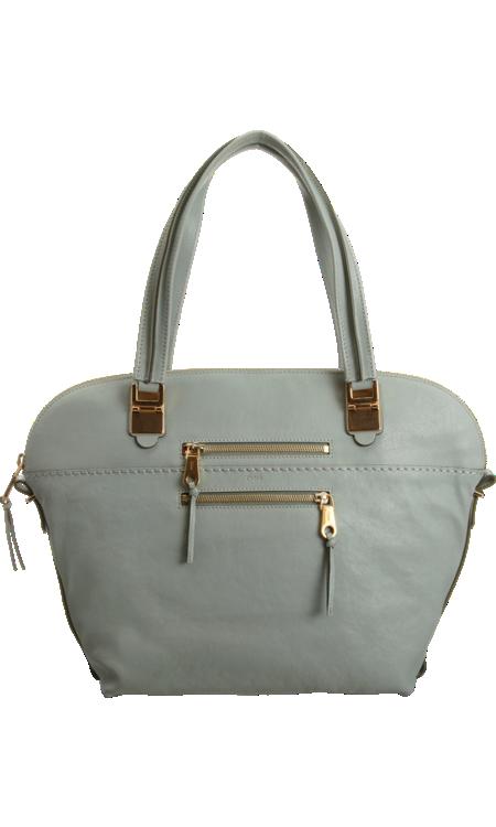 Chloé Large Angie Bag