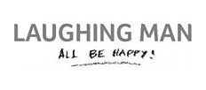 Laughing Man Laughing Man Coffee Mugs For Men Hugh Jackman Coffee