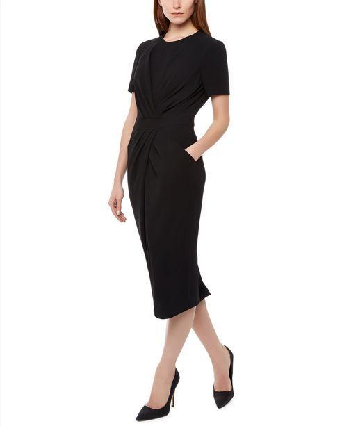 Topshop Dresses, Black Jaeger Accessories, My Own