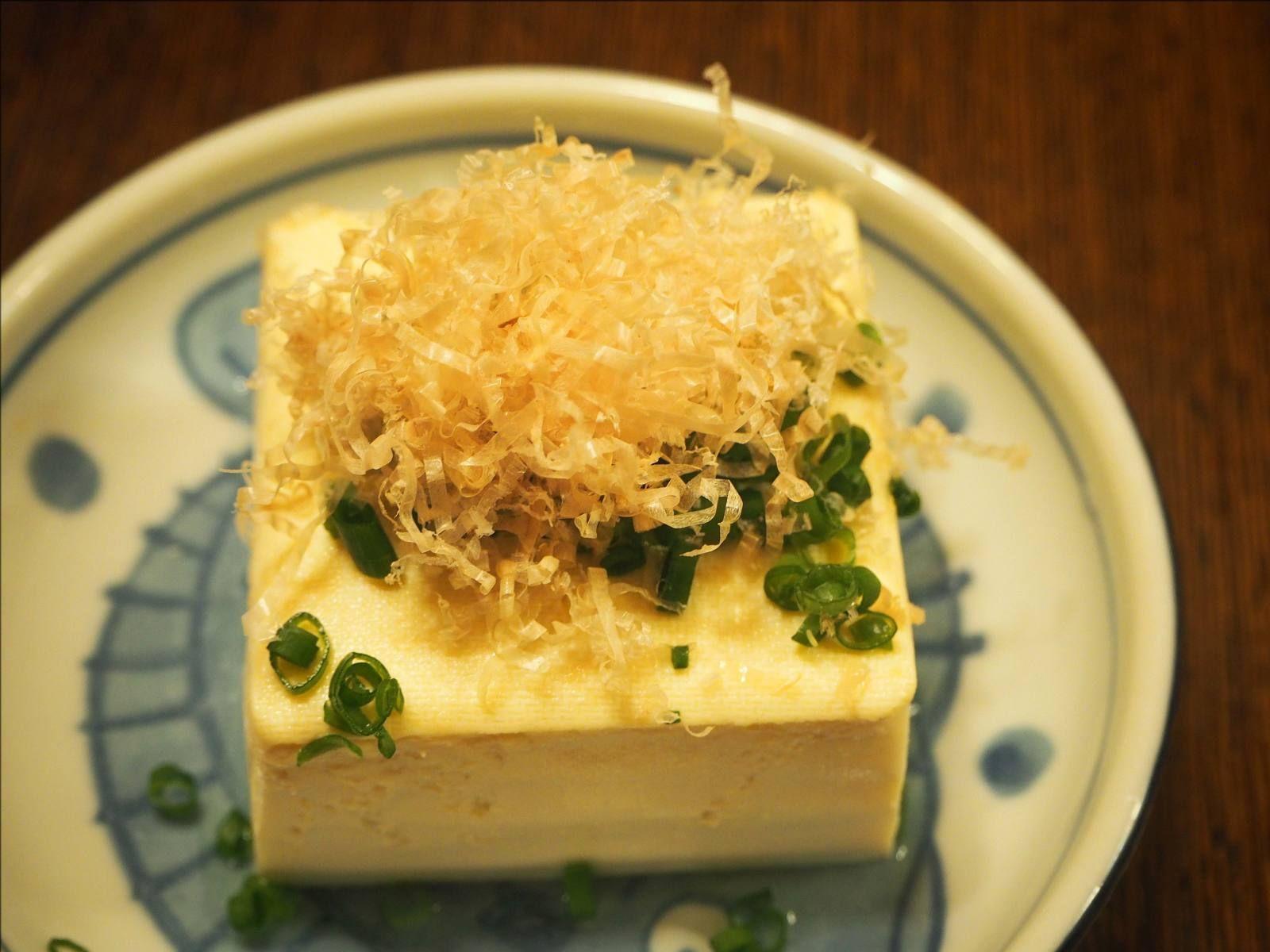 刷毛じょうゆ 海苔弁 山登り Ginza Six 食べ物のアイデア 江戸前