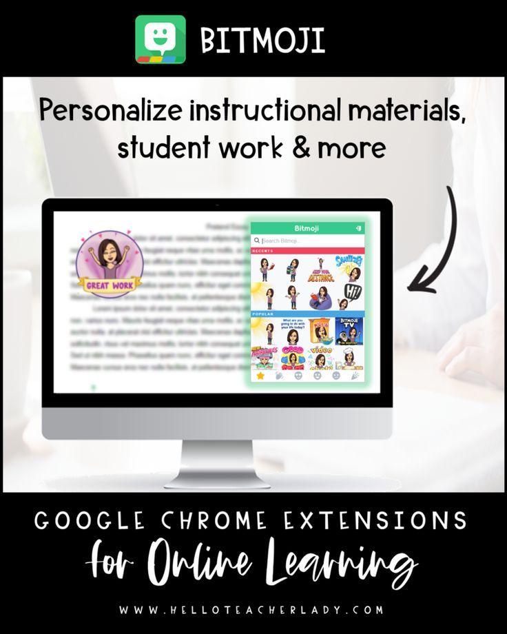 Pin on Google Classroom