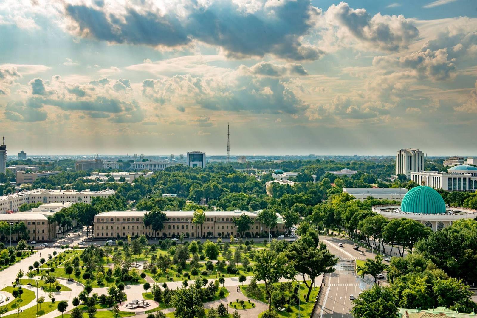 актер картинки узбекистан хорошие красивый туристический