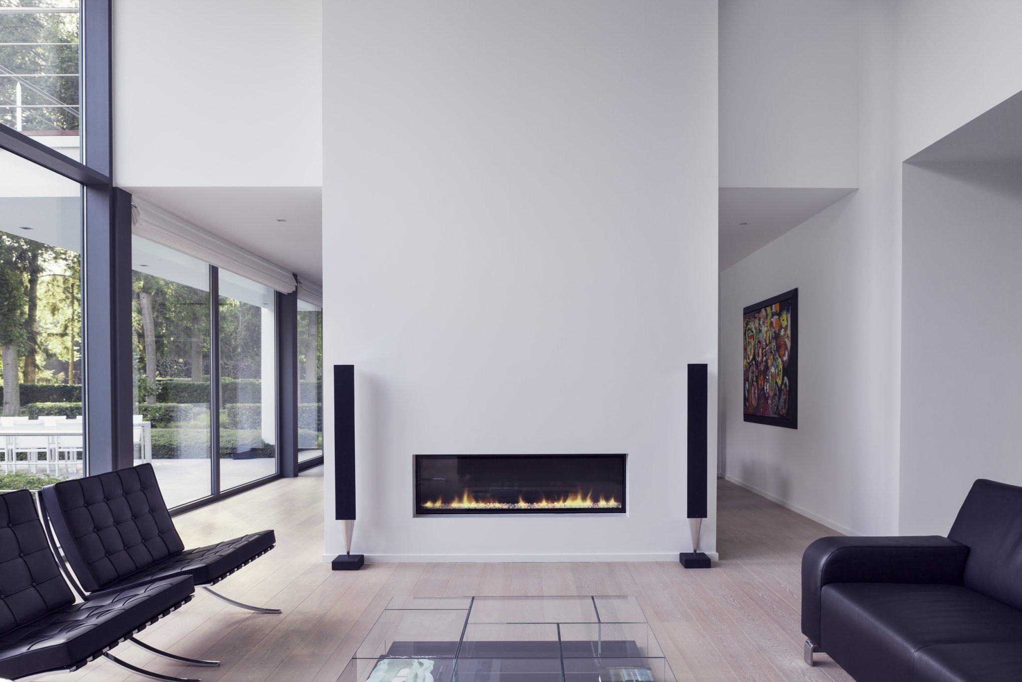 Gh u2013 schellen architecten fdh idee pinterest