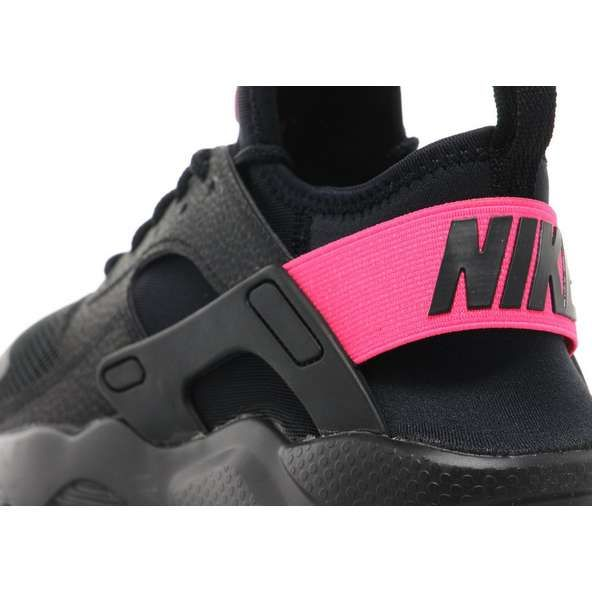 promo code e38ff 0d209 Nike Huarache Ultra Breathe Junior - find out more on our site. Find the  freshest in trainers and clothing online now.
