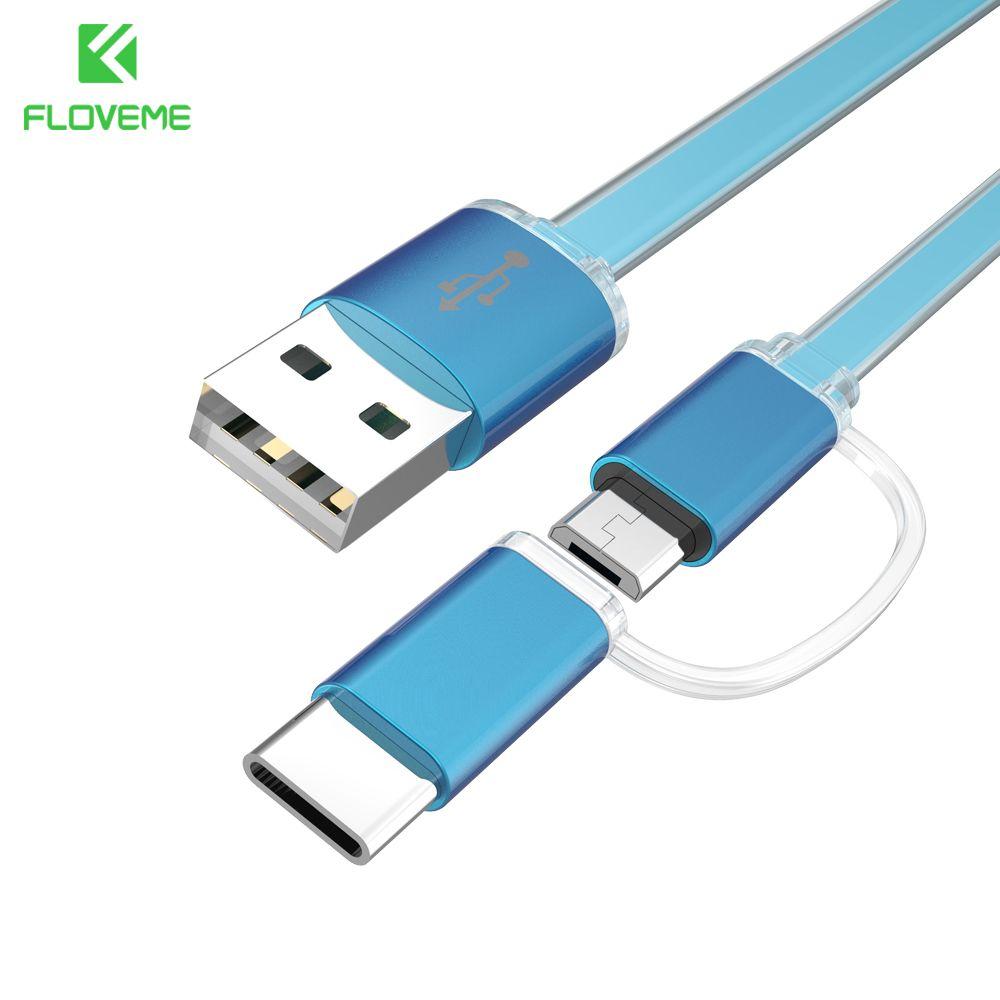 Tempat Jual Remax Fast Charging Cable Micro Putih Termurah 2018 Kabel Charge Data Lesu 3 In 1 Rc 066th Usb Lightning Type C Original Harga Dan Spesifikasi Konektor To Update