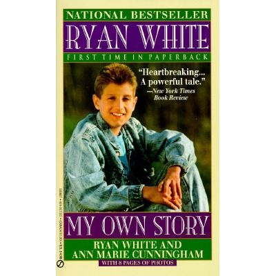 Pin On Subjects Matter Great Biography Memoir For Ms Hs Content Area Reading