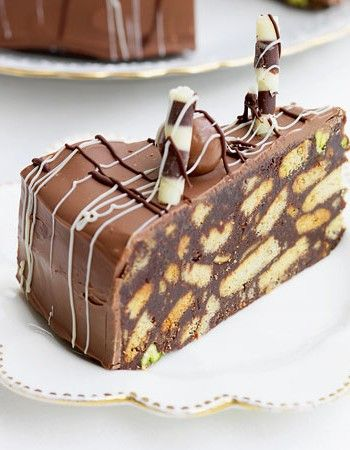 Chocolate-Biscuit-Cake-featured