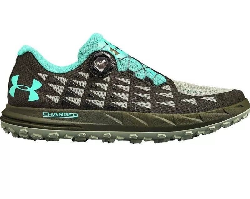 half off 7bfbf 57e76 Pin on Athletic Shoes