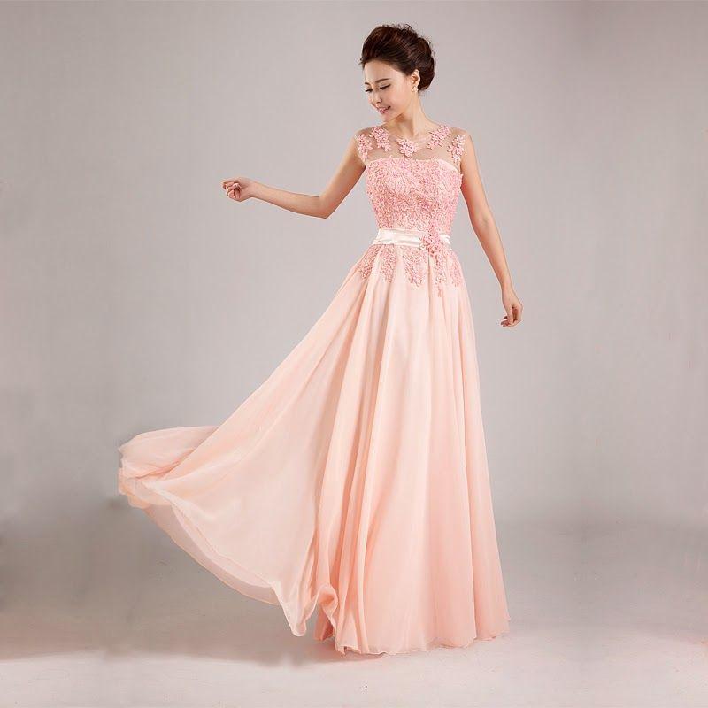 Sin duda, una de las notas más difíciles sobre moda asiática, es ...
