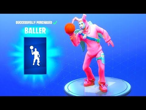 Check Out The Complete Fortnite Dances List Find Out All The Names