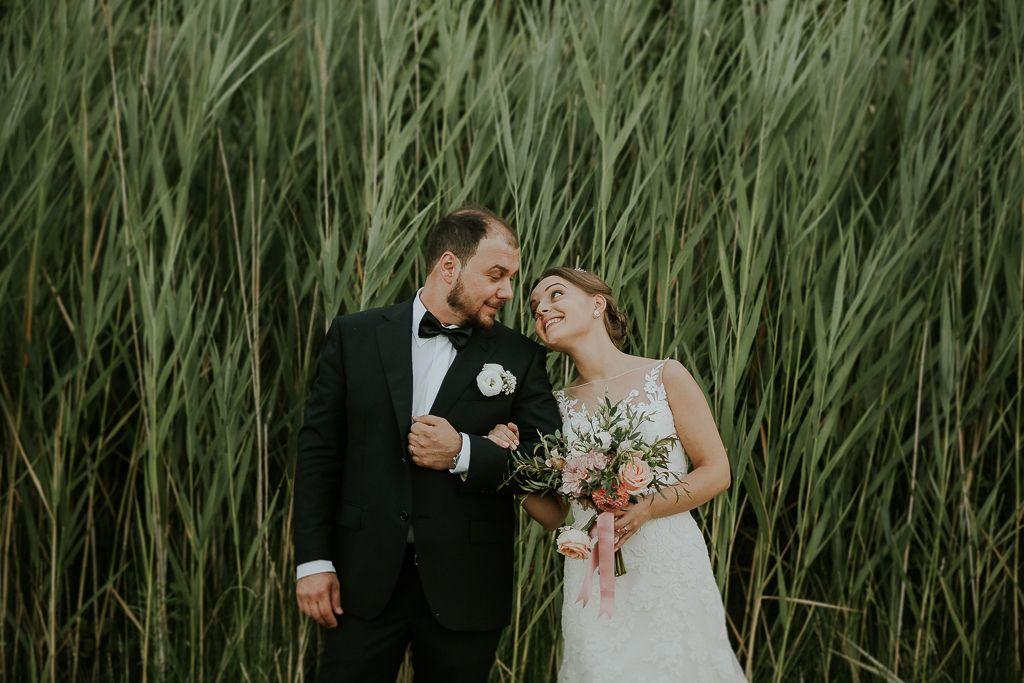 Fotografo Per Matrimonio A Roma Www Weddingstorytelling It Location Tenuta Agrivillage Flower Mariposaanguillara Ca Matrimonio Fotografo Coppie Di Sposi