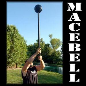 macebell - Google Search