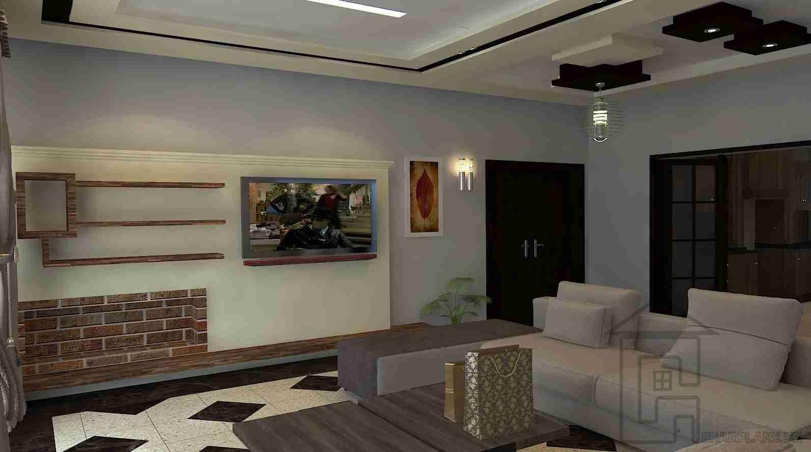 23 Interior Designs Ideas Tv Lounge Design Ceiling Design Bedroom Kitchen Design Modern Small