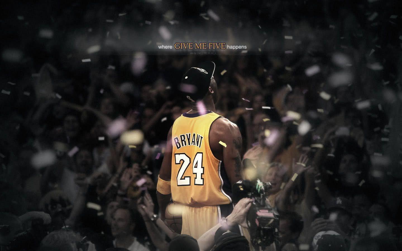 Kobe Bryant Wallpapers Hd Resolution Kobe Bryant Wallpaper Kobe Kobe Bryant