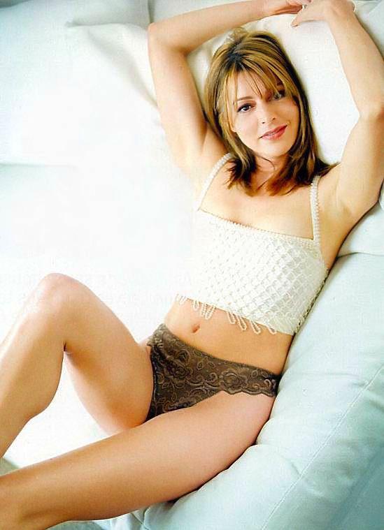 Jane leeves nude pics 9