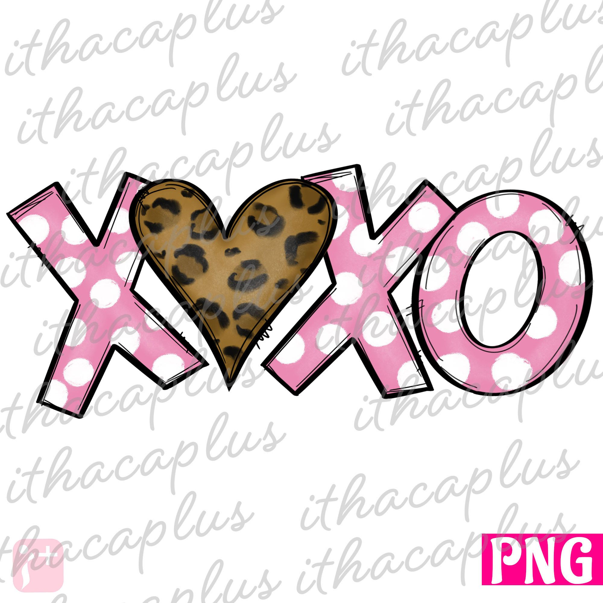 Valentines Day Sublimation Xoxo Png Leopard Heart Design Png Valentines Clipart Valentines Day Digital File Valentines Day Png In 2020 Valentines Day Drawing Valentines Day Clipart Happy Valentines Day Images