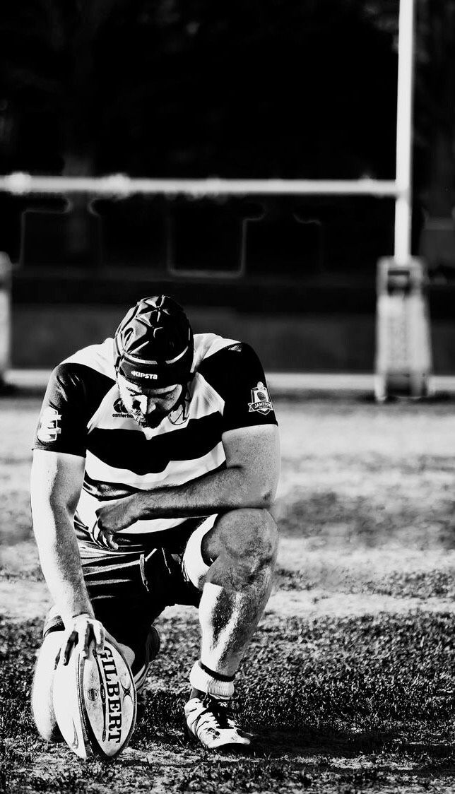 Lockscreens Rugby Requested Lockscreens Like Or Reblog If Rugby Sport Rugby Players Rugby Boys