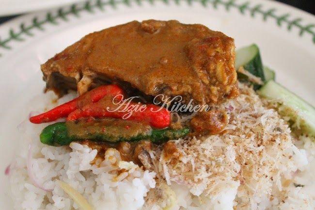 Pin Di Azie S Kitchen Blog