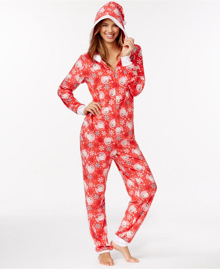 567d809903 Christmas Elf Onesie https   www.australiaqld.com product christmas