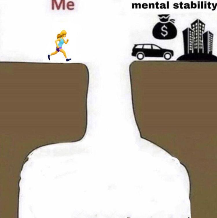 Meme Template Meme Template Blank Memes Fb Memes