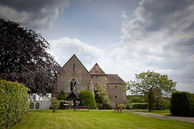 Search For The Perfect UK Wedding Venue Here At Country House Venues Filter By Type Location And Theme