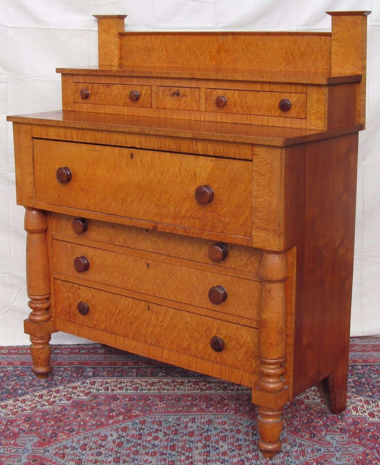 craftsmanship wood items dresser fullxfull maple early sold american solid shop il