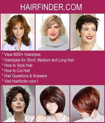 Frisuren Software Mittellange Haare Frisuren Einfach Haarschnitt Ideen Frisuren