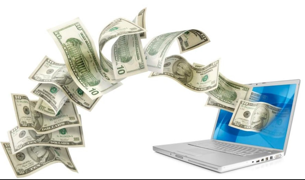 Earn 5k-15k in 3 months!! Work from home. Only requirement is DRIVE ...