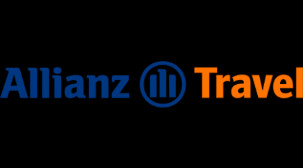 Ten Advantages Of Allianz Travel Insurance And How You Can Make