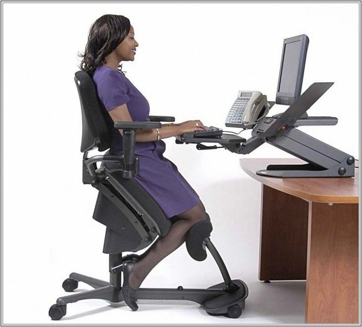Chair For Bad Backs Chairs Best Office Chair