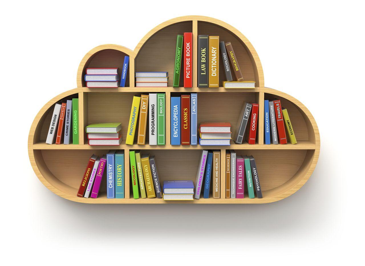 Image gallery estanteria - Estanterias de diseno para libros ...
